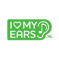 I Love My Ears